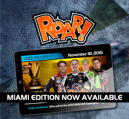 2015-ROAR-Available-Now-Miami