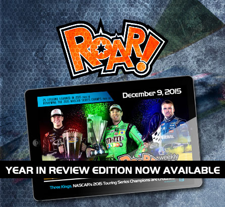 2015-ROAR-Available-Now-Year-In-Review