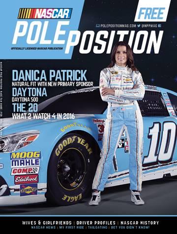 Danica NPP Cover