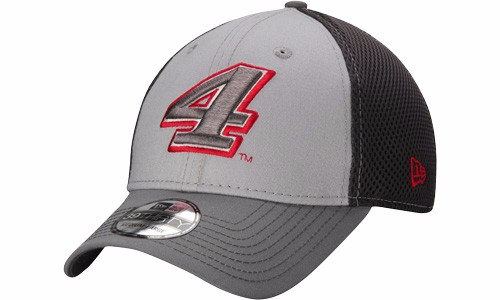 harvick-hat