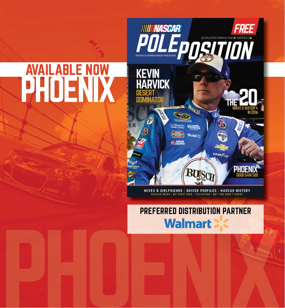 NPP16 Available Now_PHX
