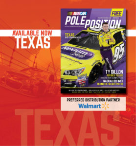 NPP16 Available Now_TEX