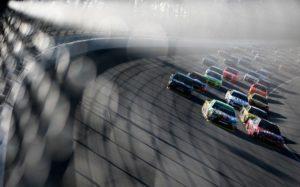 578572763KK00409_NASCAR_Spr