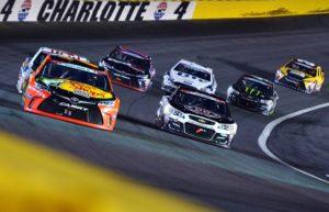642478631BO00173_NASCAR_Spr