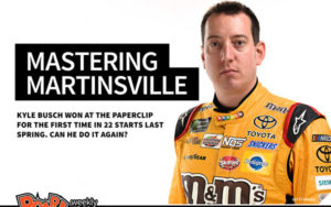 2017-ROAR-Martinsville-Preview-Cover