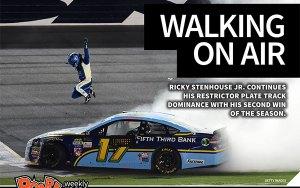 2017-ROAR-Daytona-2-Rearview-Digital-Cover