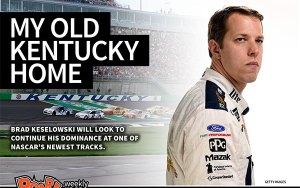 2017-ROAR-Kentucky-Preview-Digital-Cover