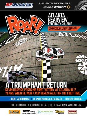 ROAR!-2018-Atlanta-Rearview-Digital-Cover