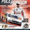 NASCAR Pole Position Indianapolis September 2018