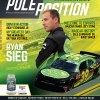 NASCAR Pole Position Daytona July 2019