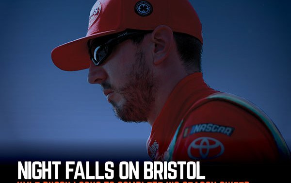 ROAR Bristol Preview August 2019