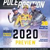 NASCAR Pole Position 2020 Season Preview