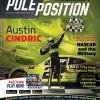 NASCAR Pole Position Bristol in September 2020