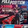 NASCAR Pole Position April/May 2021