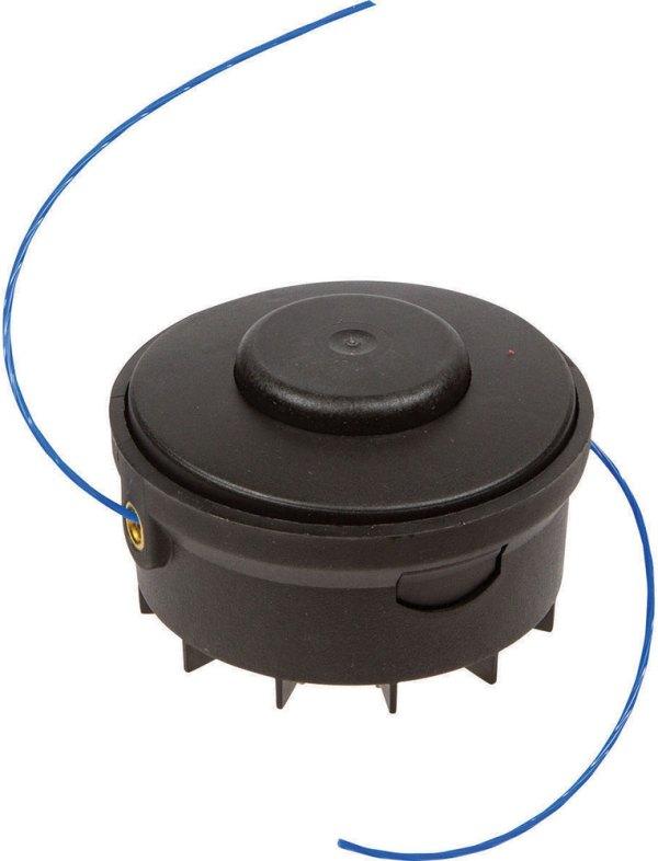 Триммерная головка STIHL Autocut 2-2 (FSE 52)
