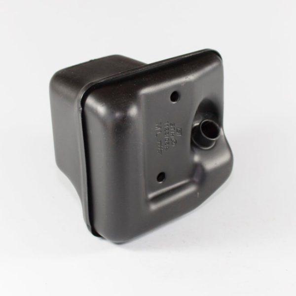 Глушитель STIHL ms-210-250 NEW