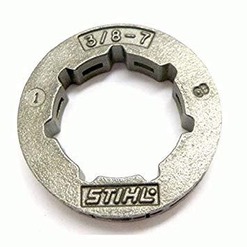 Венец сменный STIHL ms-361,362,440,441,660,880  3/8″-8 z