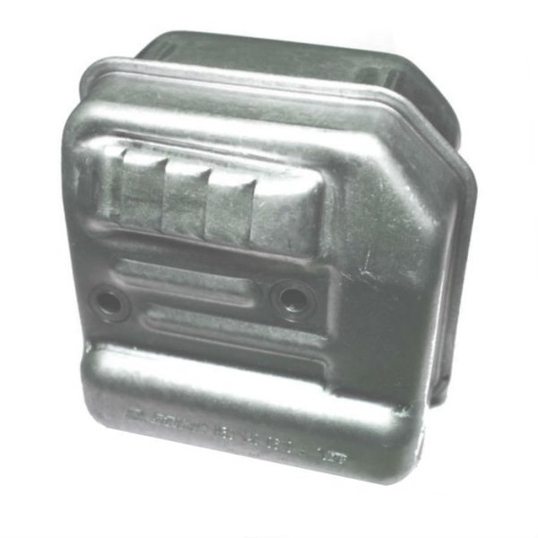 Глушитель STIHL ms-180