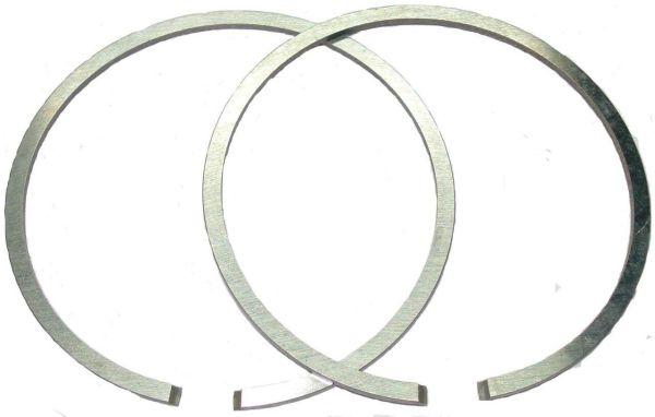 Кольцо компрессионное ms-250  42.5×1.2mm