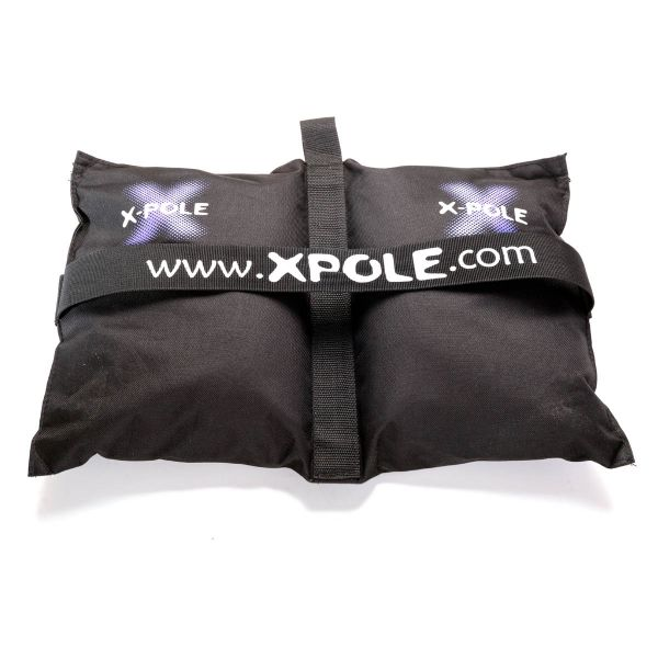 weight bag 10kg for x stage lite