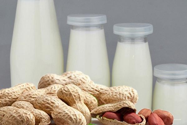 Нормы потребления калорийность польза и вред арахиса
