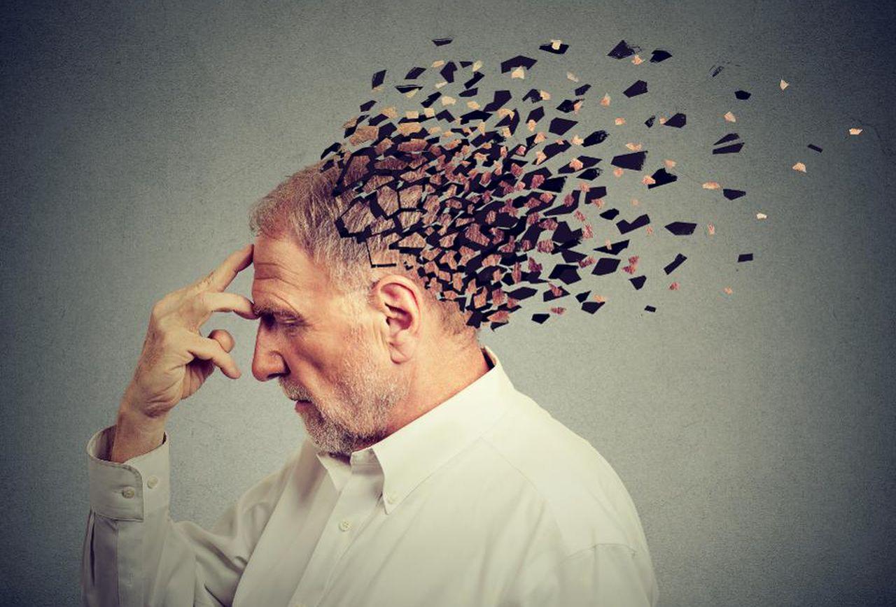 подключите мысли в голове демотиваторы правило, для предупреждения