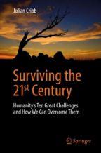 Surviving the 21st C