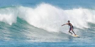 Dilu Surf surfup88 sri lanka (3)