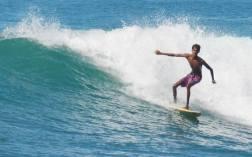 Dilu Surf surfup88 sri lanka (4)