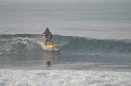 Felix surfing Madiha Surf Point Sri Lanka 2018 November (S1) (10)
