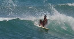 Sanju Madiha Surf Point - Sri Lanka (21)