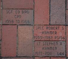 Brick_Memorial