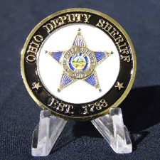 Coin_Challenge_OH_Sheriff