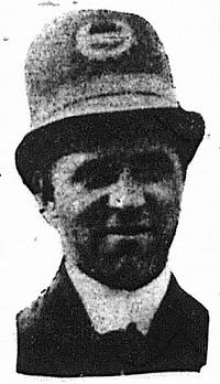 1921 05 28 Times Star Albert Schmitt