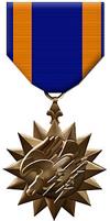 Medal Air Medal 100