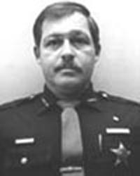 Sergeant Robert L. Mondary