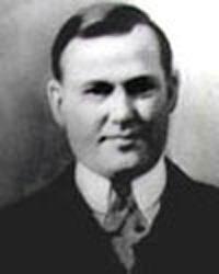 Patrolman Charles Skeen