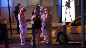 police scientifique attentats de paris