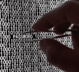 SCITT service informatique et traces technologiques
