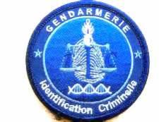 gendarmerie PTS
