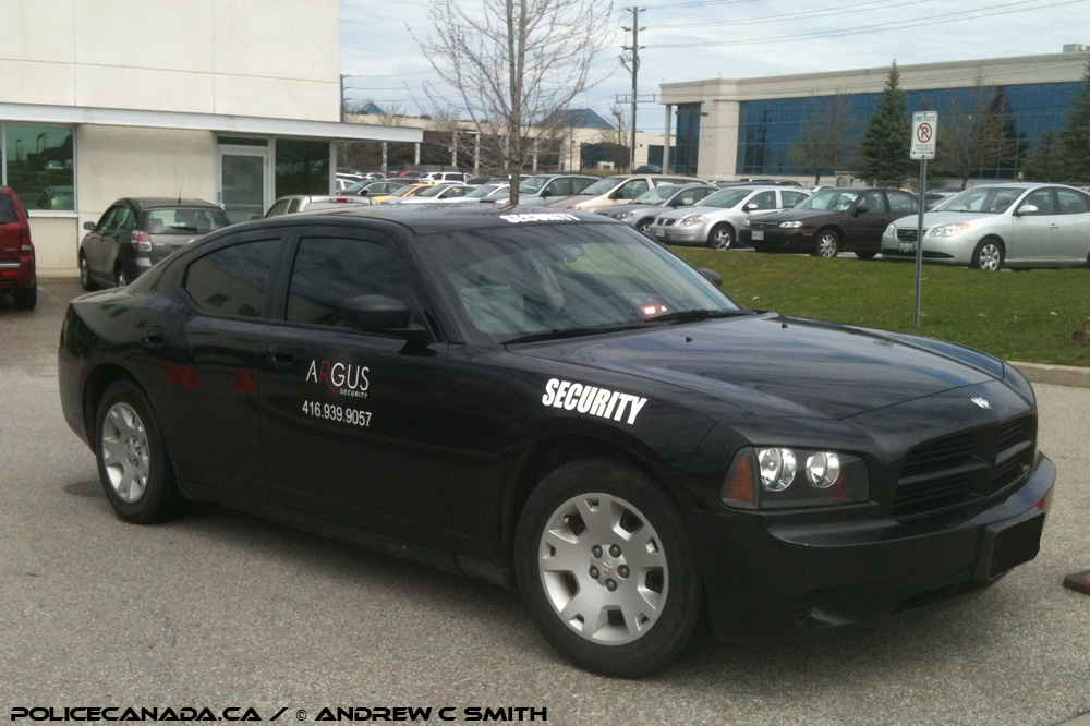 Adt Security Mississauga