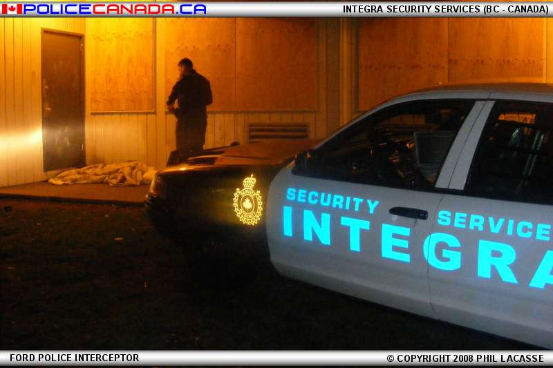 Pro Tec Security Services