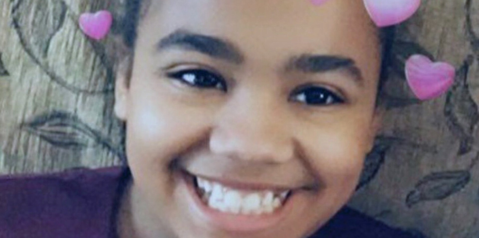Uncle charged with murdering 11 year old niece Jasmine Forrester 3