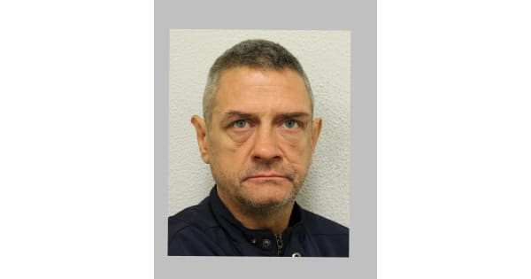 Coronavirus: Man who coughed at police and claimed he had coronavirus jailed for six months