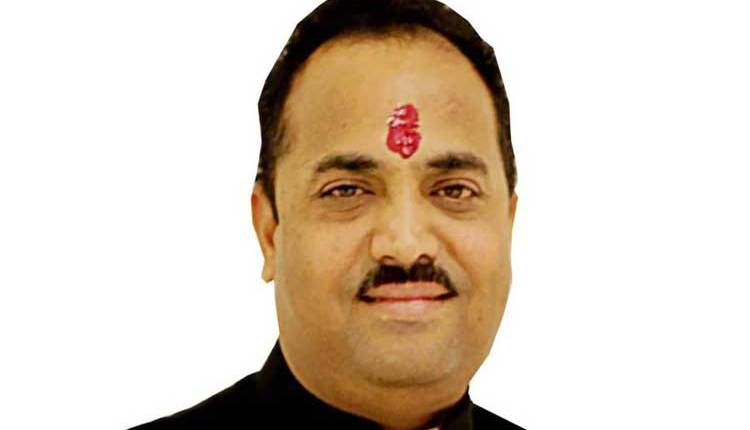 Sanjay Kakade
