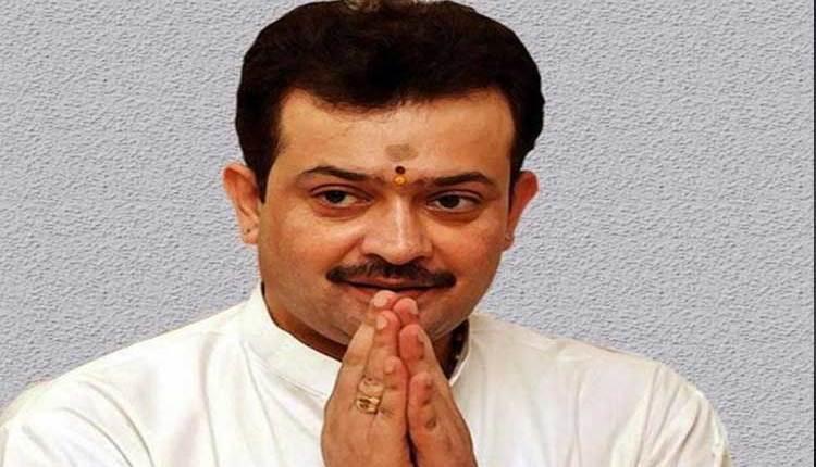 bhayyu-maharaj