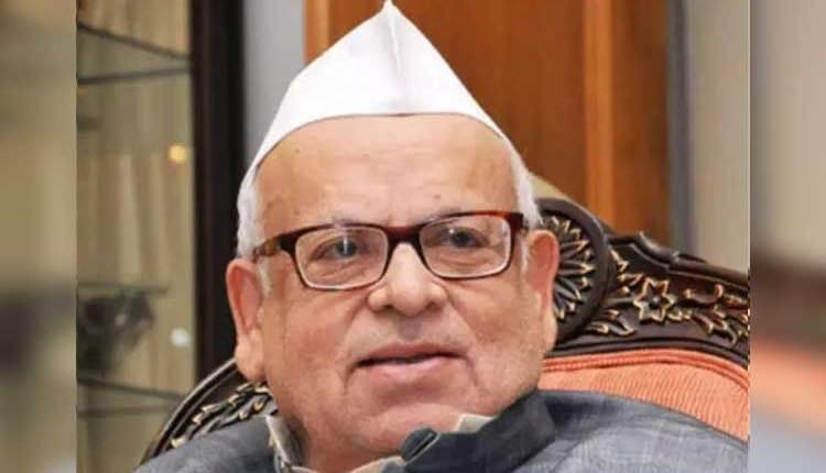 Aziz Qureshi
