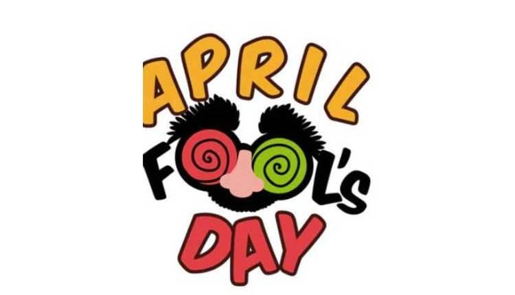 april-full