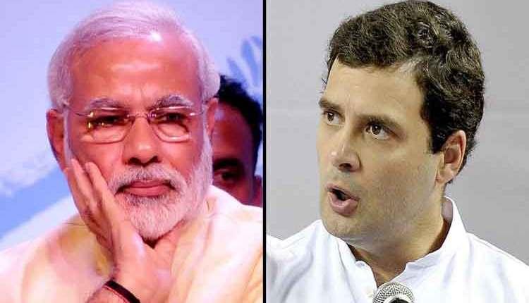 rahul-and-modi