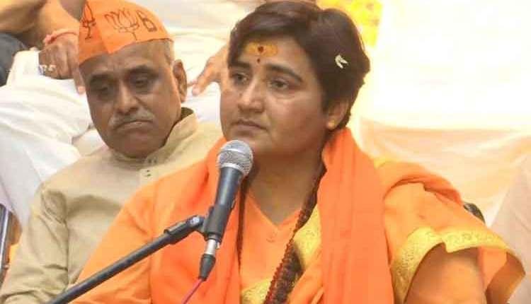 sadhvi-pragya-singh
